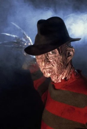 a-nightmare-on-elm-street-robert-englund