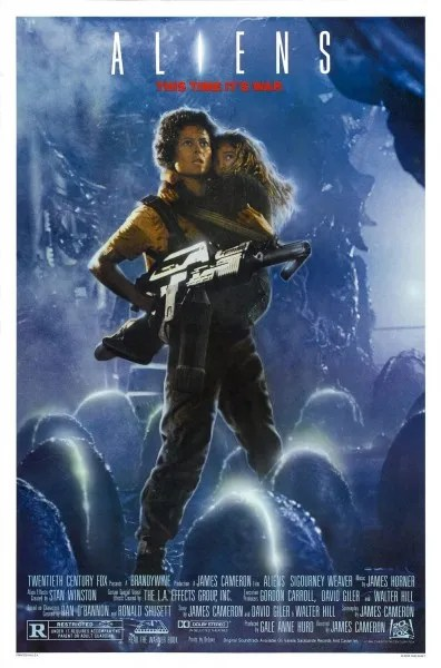 aliens_1986_movie_poster_01