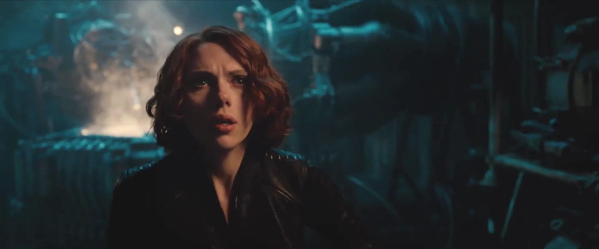 https://i0.wp.com/cdn.collider.com/wp-content/uploads/avengers-age-of-ultron-trailer-screengrab-25-scarlett-johansson.png