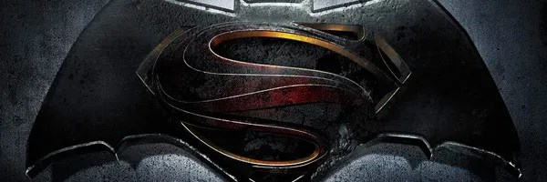 batman-v-superman-trailer-mad-max
