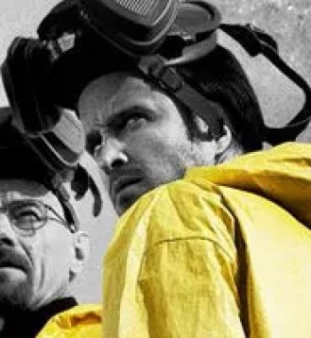 5 Most Explosive Moments in 'Breaking Bad', Explained