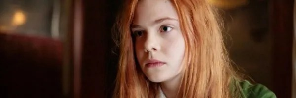 Elle Fanning Talks GINGER  ROSA Getting a Feel for the 1960s and Hopes to Do a Musical  Collider