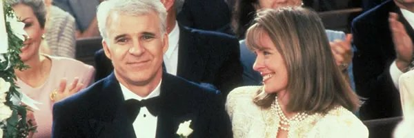 Image result for steve martin father of the bride