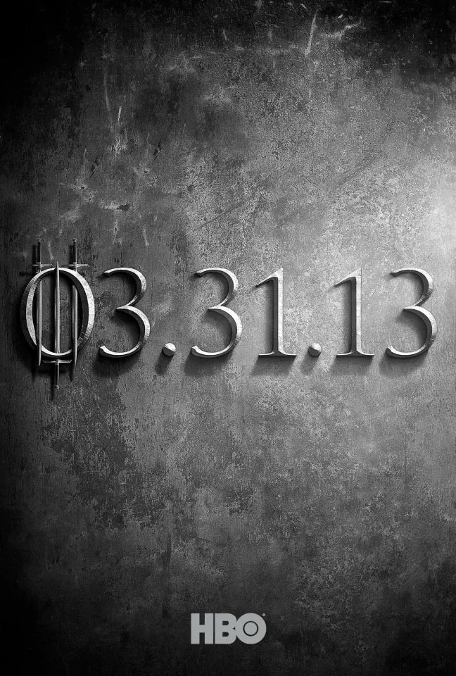 GAME OF THRONES Season 3 Images Collider