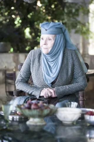 game-of-thrones-season-4-diana-rigg