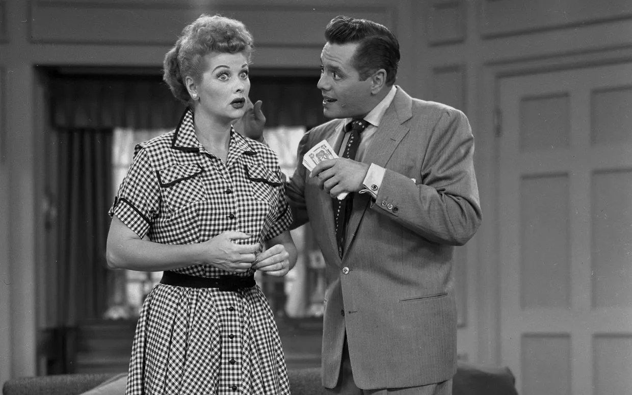 https://i0.wp.com/cdn.collider.com/wp-content/uploads/i-love-lucy-ultimate-season-1.jpg