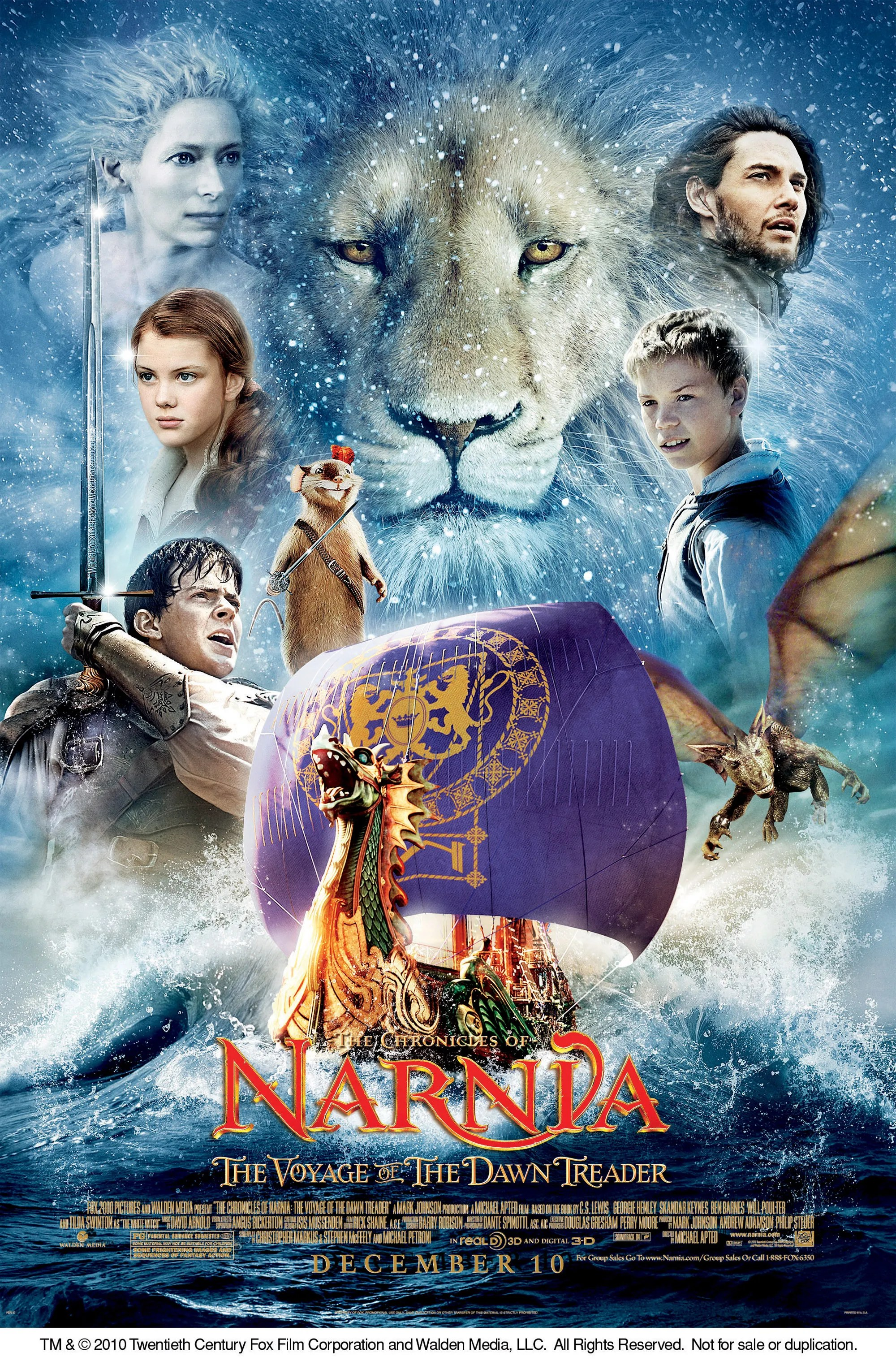 the chronicles of narnia silver chair mesh task reboot moving forward collider voyage dawn treader