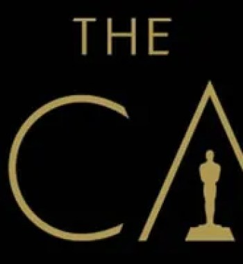 Oscars Relent, Will Air All 24 Categories Live After Outcry
