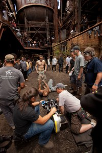 Out of the Furnace Interview: Casey Affleck Talks PTSD ...