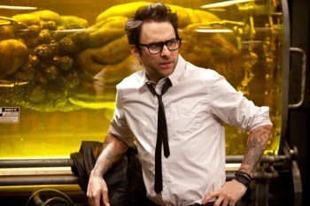 pacific-rim-uprising-charlie-day