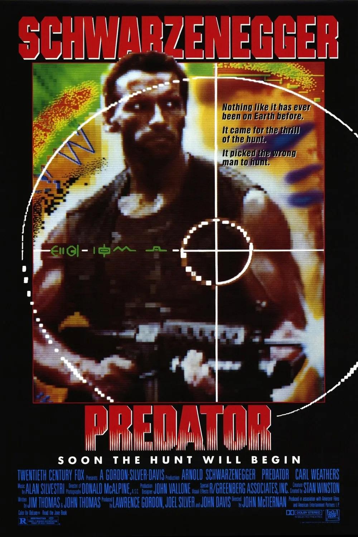 https://i0.wp.com/cdn.collider.com/wp-content/uploads/predator-1987-poster.jpg