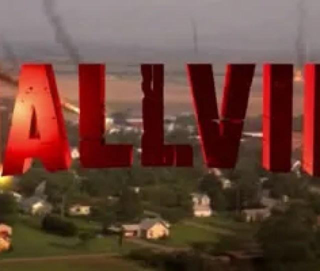 Smallville Logo Slice 01