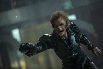 the-amazing-spider-man-2-dane-dehaan-1