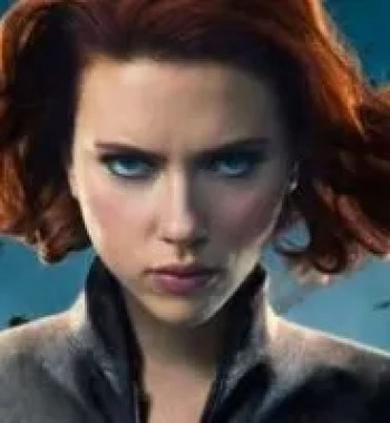 Exclusive: Marvel, Scarlett Johansson Tap Ned Benson to Rewrite 'Black Widow' Movie