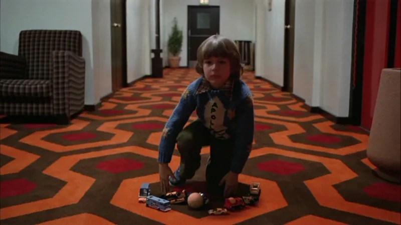 Rezultat iskanja slik za room 237 movie