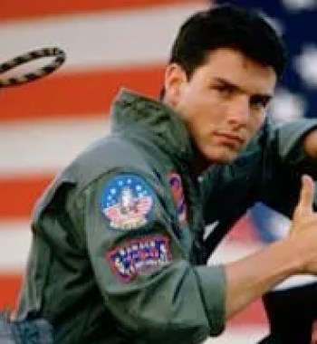 'Top Gun: Maverick' Will Reportedly Land at San Diego Comic-Con 2019