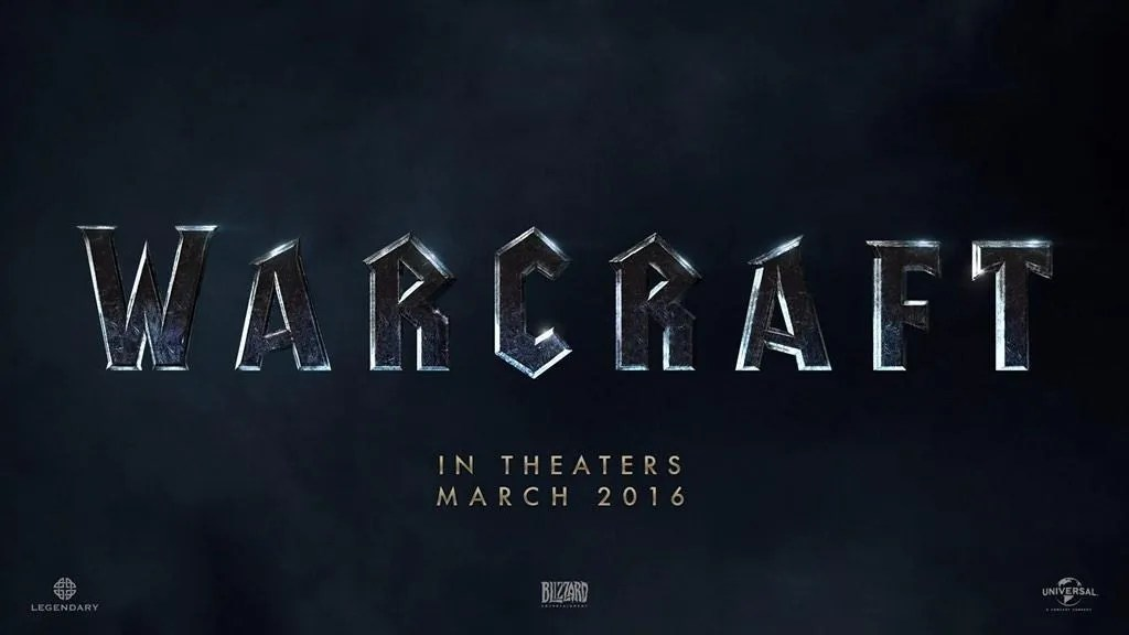 https://i0.wp.com/cdn.collider.com/wp-content/uploads/warcraft-movie-logo.jpeg