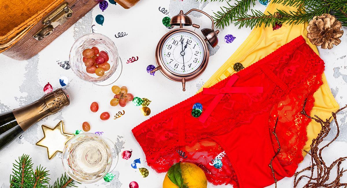 Los principales rituales para atraer buena suerte, fortuna y amor