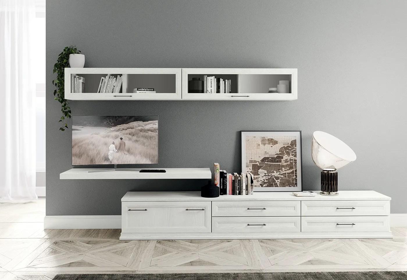 Molto adatti allo stile classico in soggiorno sono i mobili in legno lucidato, con gambe e piedini decorati e dalle linee curve, ondeggianti. Electa Mobili Per Soggiorno In Stile Classico Contemporaneo