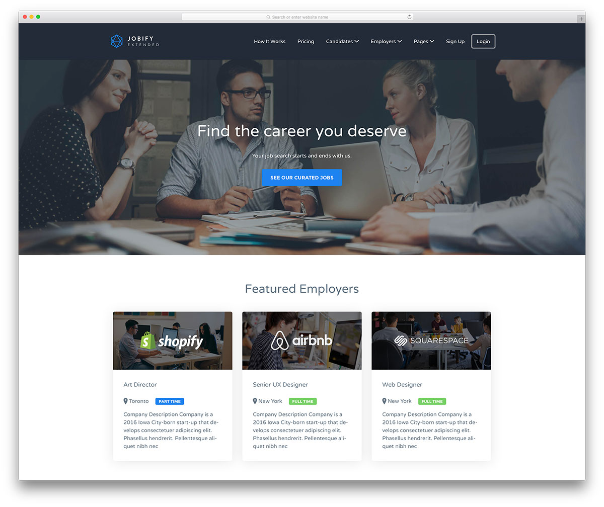 create professional resume online sample customer service create professional resume online visualcv online cv builder and professional resume cv maker themes and