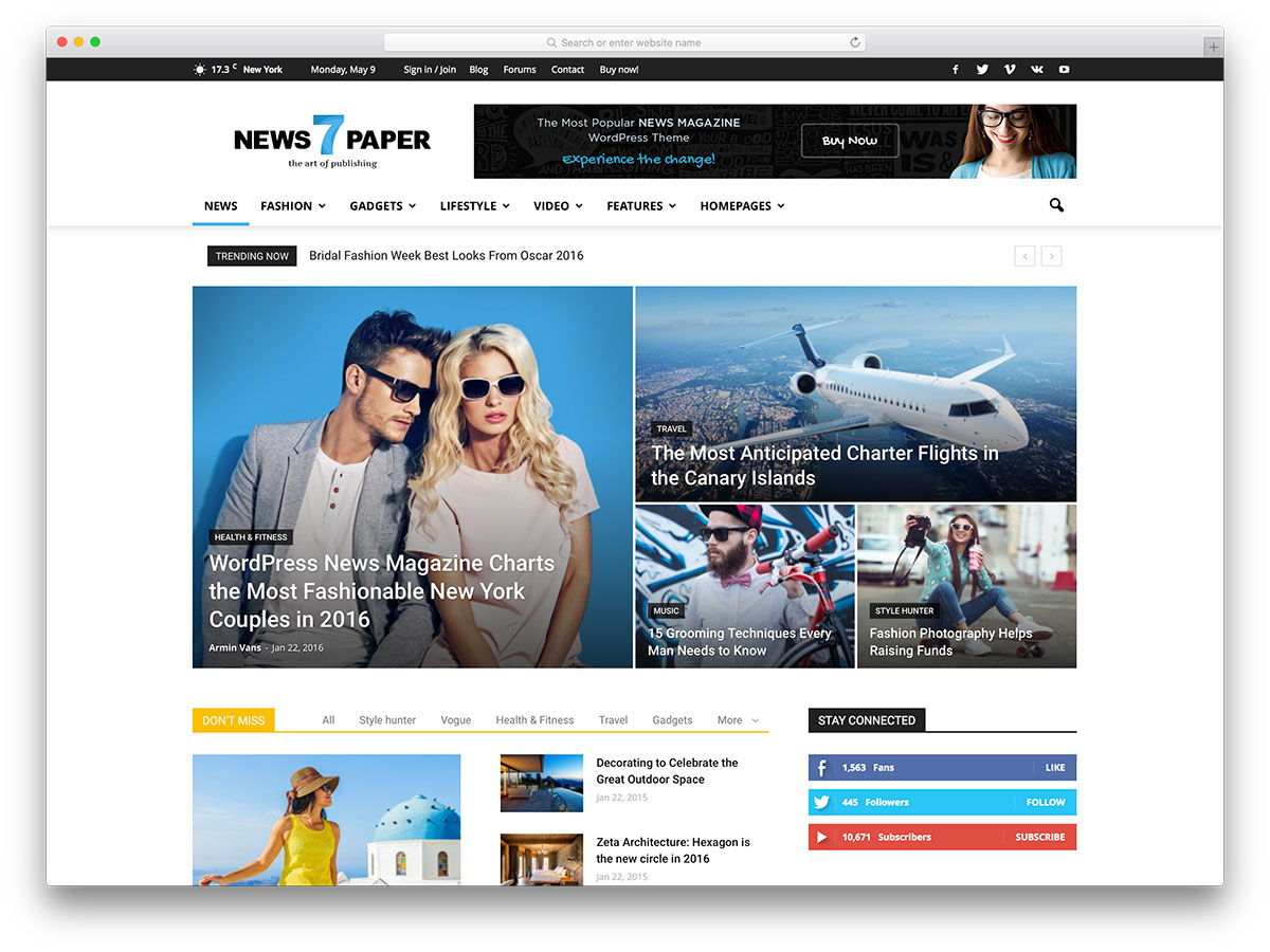 Jornal-popular-revista-wordpress-tema
