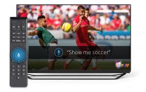Welcome To The Summer Of Soccer Xfinity