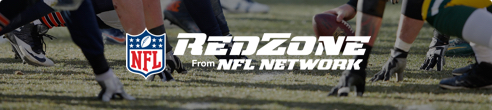 Nfl Redzone And Nfl Network Xfinity