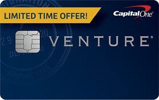 Credit Card Travel Insurance For Chase Amex And Capital One Valuepenguin