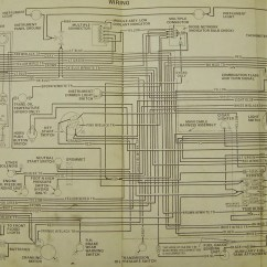 International 424 Tractor Wiring Diagram Liquid Nitrogen Phase Carter And Gruenewald Co Inc Ih Farmall