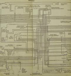 carter gruenewald co inc ih farmall tractor electrical wiring diagram for  farmall cub repair ih