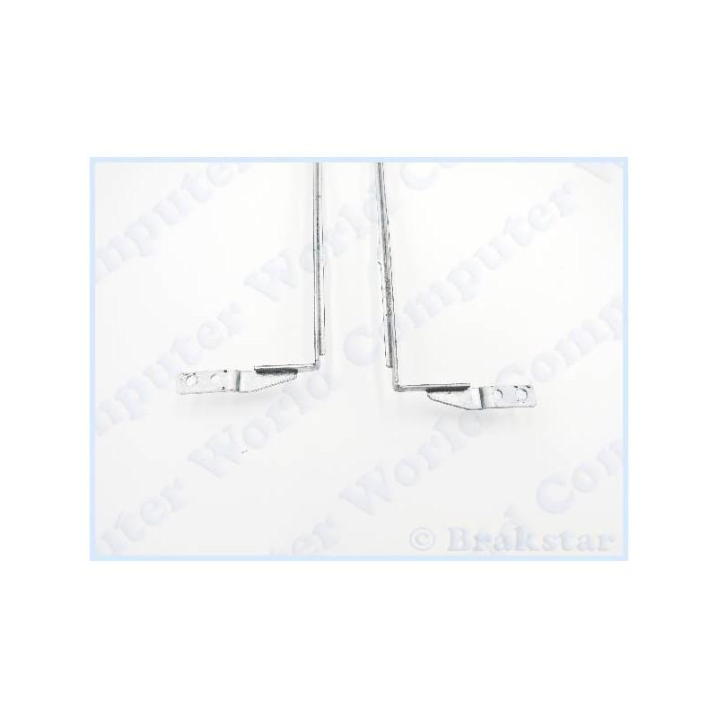 AM154000A00 REV 0A AM154000B00 Acer aspire V5-572 V3-532