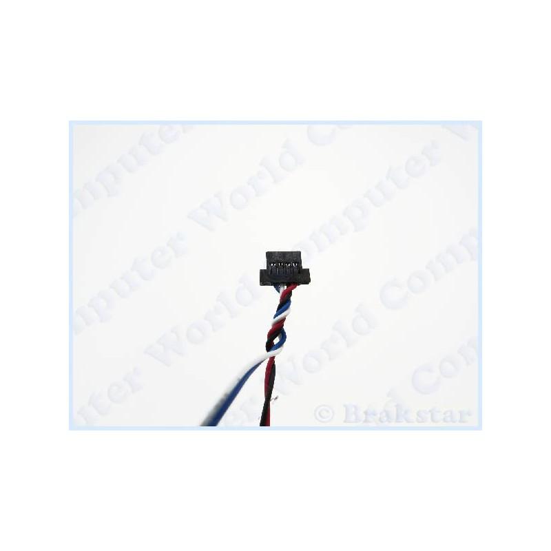 PK23000OV00-FGE2-10-496 Acer aspire V5-572 V3-532 Z5WAH