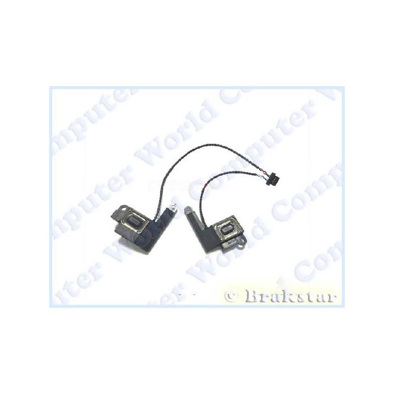 PK23000EY00 23.H6002.002 PBJ20 Acer ICONIA TAB A500 A501