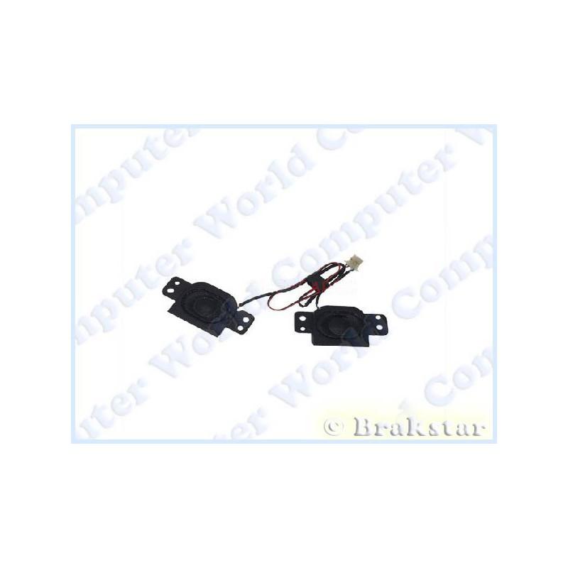 pk23000d100 Acer aspire D260 D255 D255E 532 355 PAV70