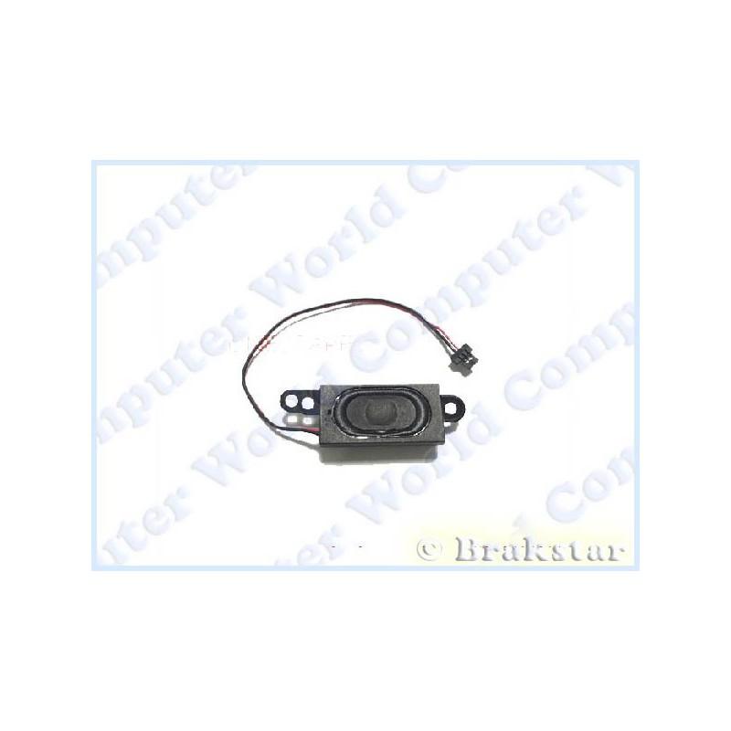 21G16ikk pk23000dw00 X39A40 Acer NAV51 eMachines eM350 350