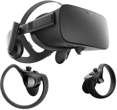 , Oculus Quest, impresiones de la realidad virtual sin PC – Virtualizar, realidad virtual Chile, Virtualizar - Realidad Virtual y Realidad aumentada Chile