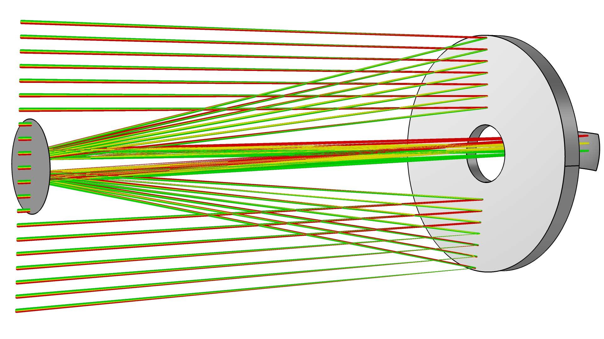Ray Optics Module Updates