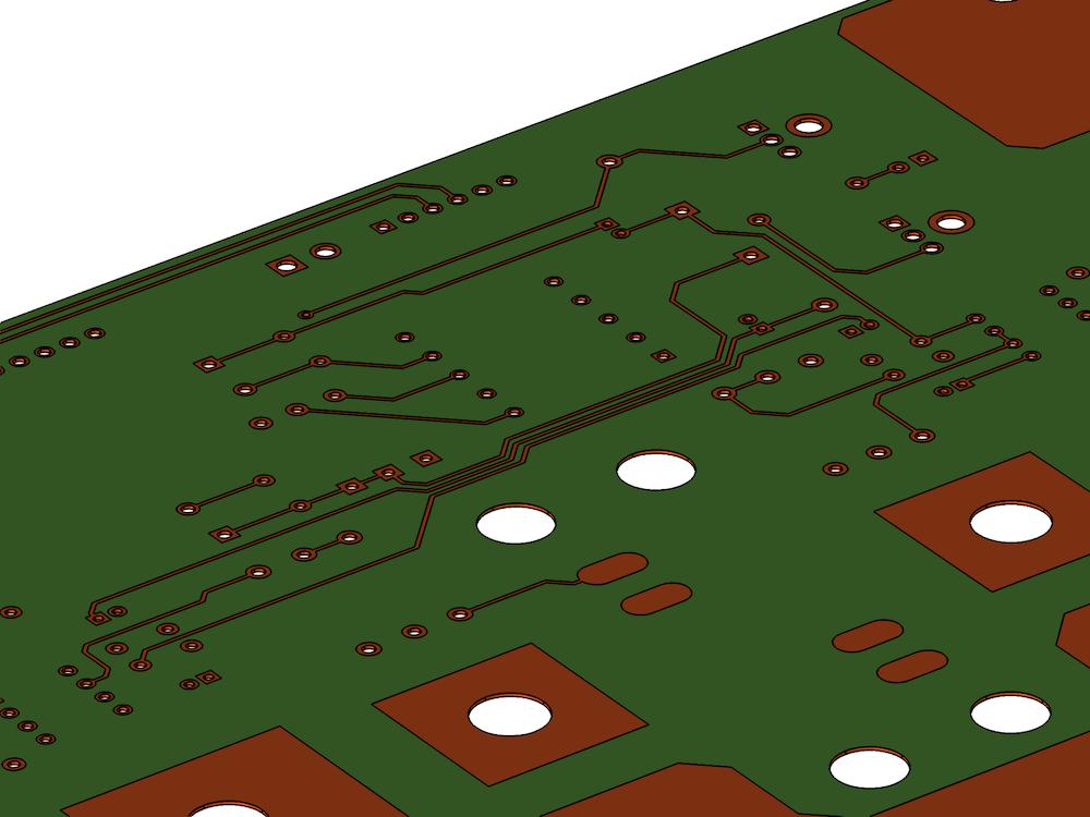 Quite Universal Circuit Simulator Videos