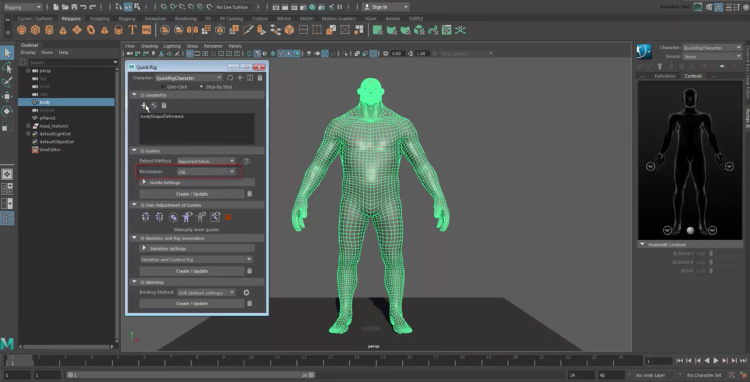 What is 3D Modeling  Whats It Used For