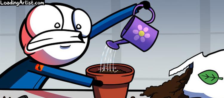 44 best funniest webcomics