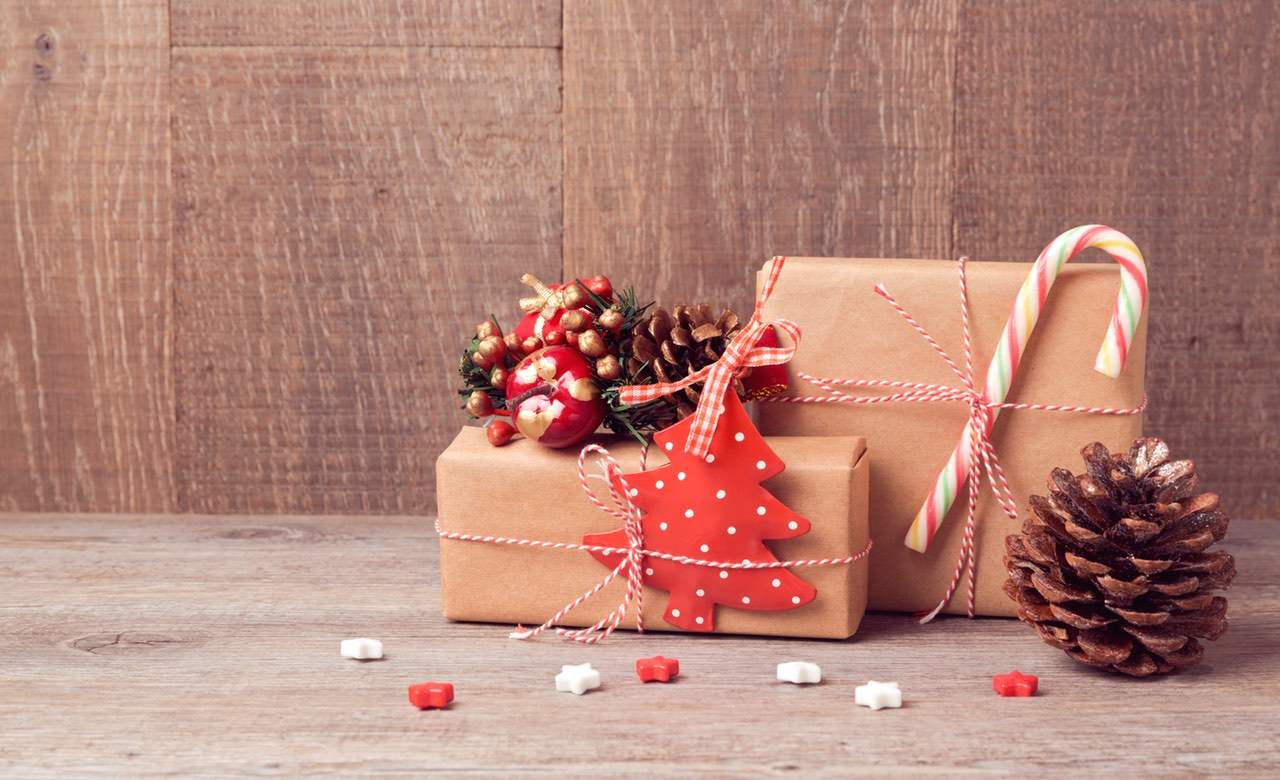 The Eight Best Brisbane Shops For Unique Christmas Gifts