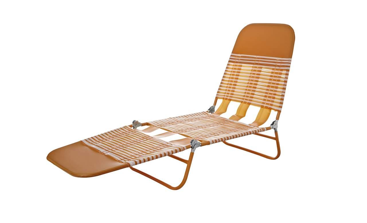 folding banana lounge chair amish high top 28 43 sommersault assorted