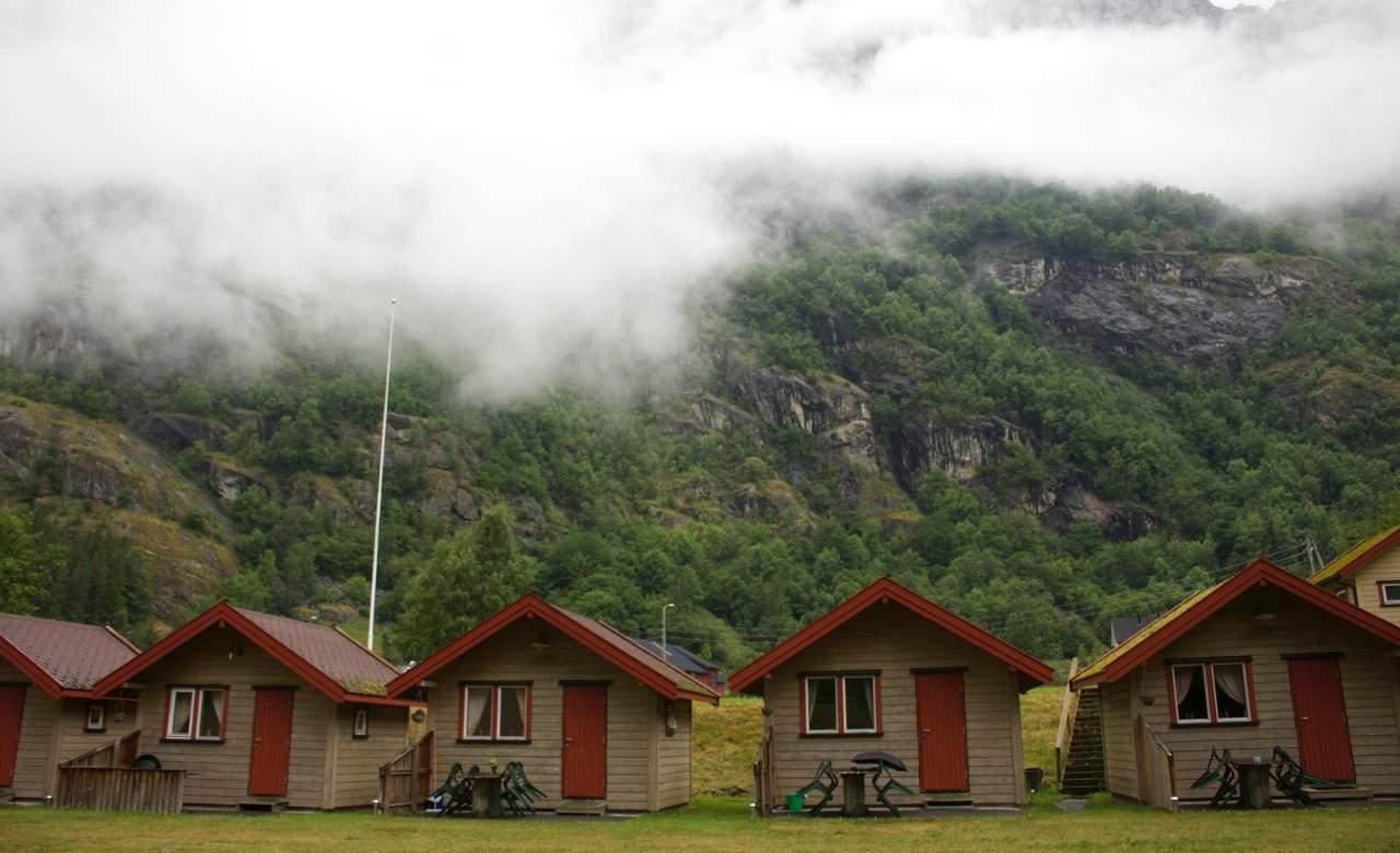 Aurland-Norway-Caterina-Hrysomallis