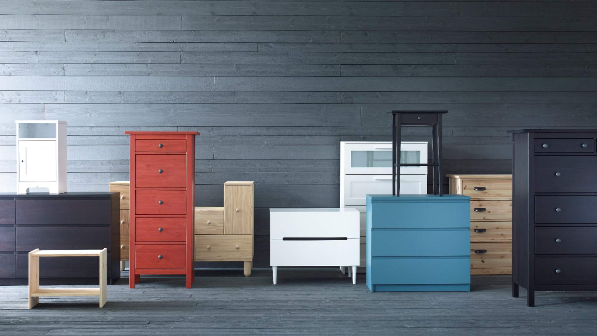 You Can Now Trade In Your Unwanted Ikea Furniture At Any