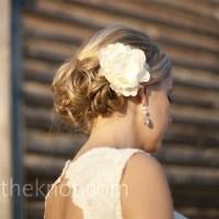 wedding hair brighton caf 233 com rebu nova tag inspira ...