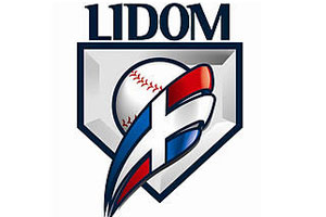 Image result for liga dominicana beisbol