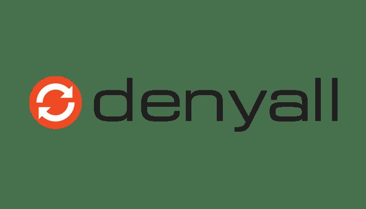 High-Tech Bridge et DenyAll annoncent une alliance