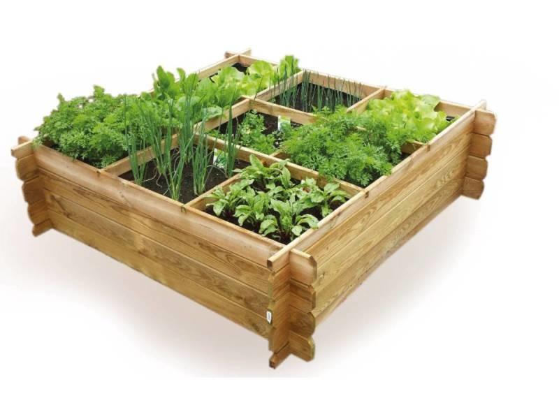 jardinage potager achat vente de