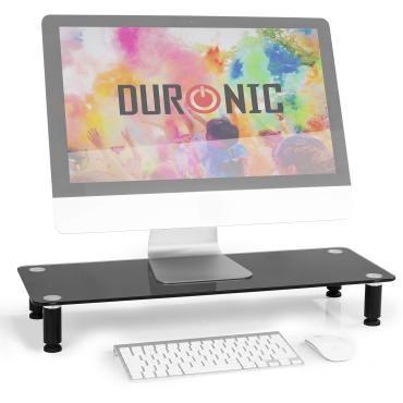 ordinateur portable ou ecran tv