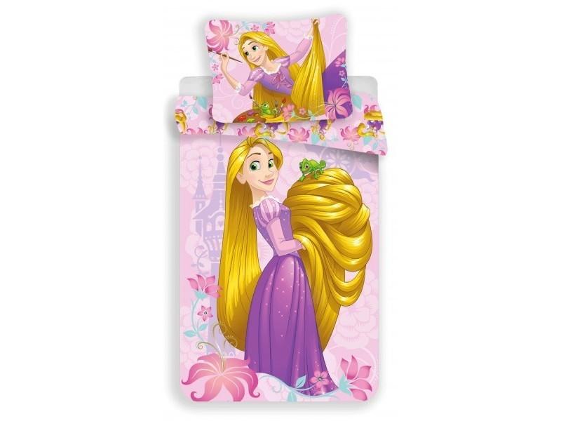 enfants princess achat vente de